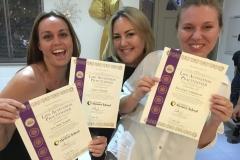 Healers-Academy-2017-15-of-46